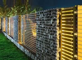 retaining wall cost guidelines victoria