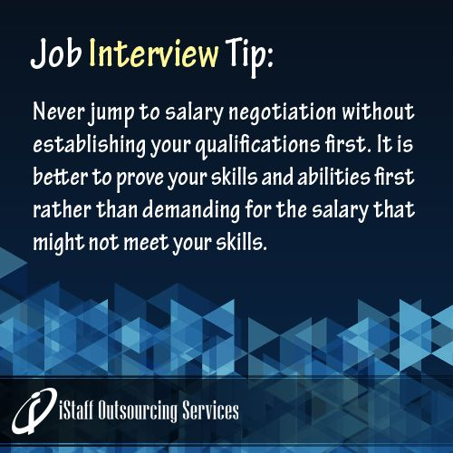64 best Job Application\/Interview Tips images on Pinterest - first interview tips