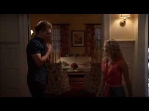 Carrie&Sebastian 2x03 Scenes Part 3/3 - YouTube