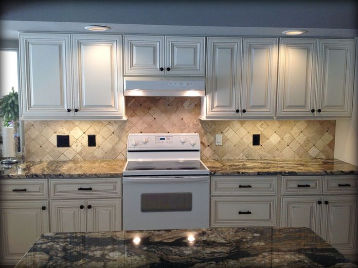 1000 Ideas About Wholesale Cabinets On Pinterest Rta