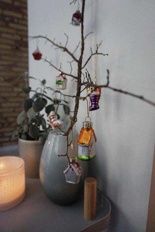 Home | Christmas