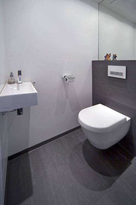 toilet_Bunde_1011_01
