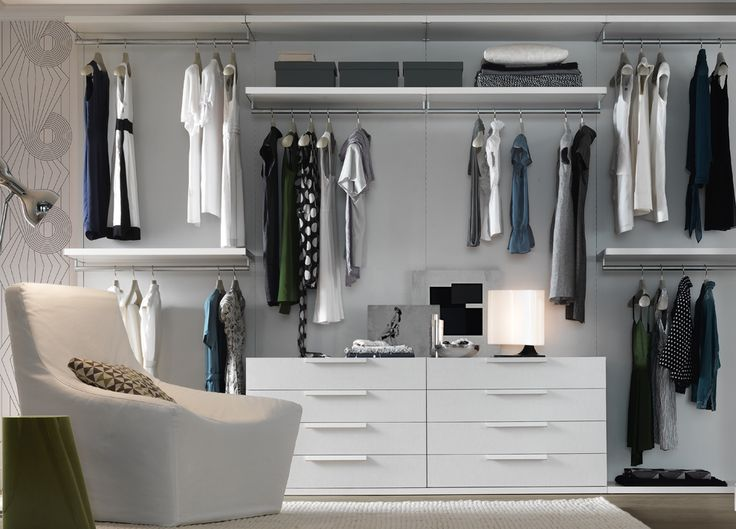 17 Best Images About Jesse Wardrobes On Pinterest