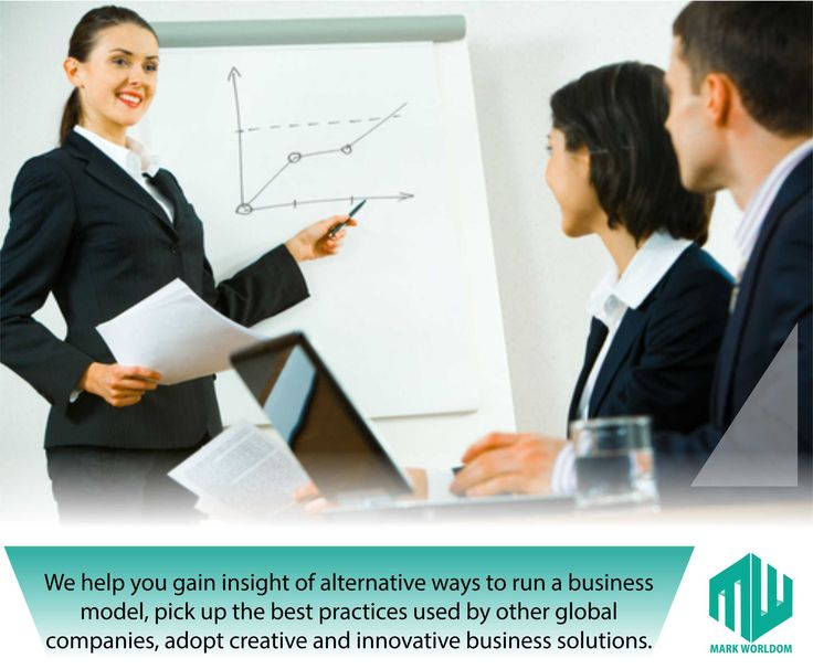 Creative and innovative business solutions and practices. Visit us at www.markworldom.com #consultingservices #outsourcingcompanies #businessoutsourcing #kpooutsourcing