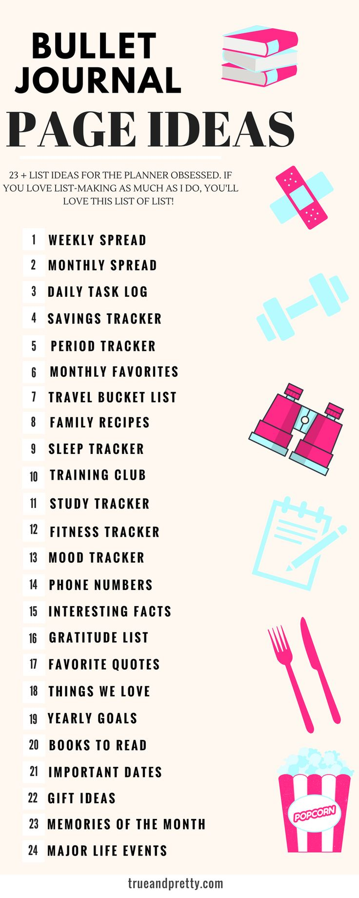 best 25 bullet journal ideas ideas on pinterest handwriting ideas bullet journal and bullet. Black Bedroom Furniture Sets. Home Design Ideas