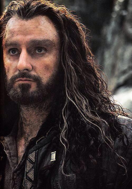 25 Days until The Hobbit: Battle Of The Five Armies