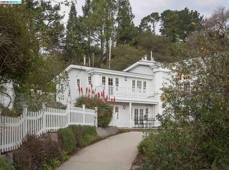1530 Grizzly Peak Blvd, Berkeley, CA 94708 is For Sale | Zillow