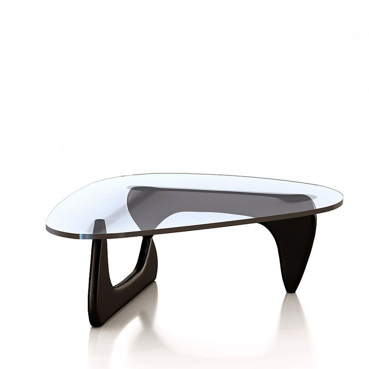Contemporary Coffee Table 75 best coffee tables images on pinterest | coffee tables