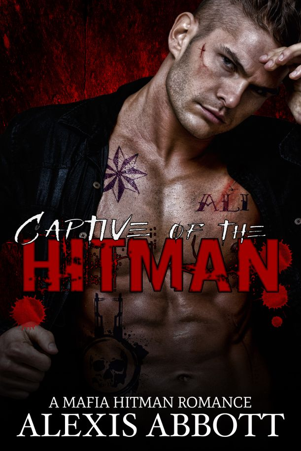 Captive of the Hitman by Alexis Abbott ~ I was sent to kill her. There was one rule for this job. No witnesses. Then I saw her. She wasn't supposed to be there and I can only imagine what those dirtbags had been planning for her with her gorgeous blonde hair and her deadly curves. So I did the one thing I knew I shouldn't: I killed every ahole in that room and I took her as my prize. I don't save people's lives. I'm a killer a hired hitman for the Russian mob. But I tell her to trust me and…