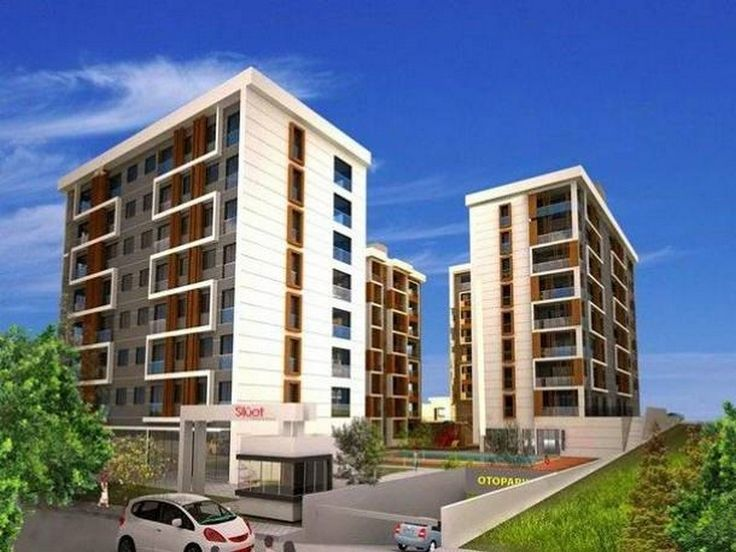 https://www.istanbulrealestatevip.com/properties/cheap-property-for-sale-in-istanbul-turkey-price-from-77-700-usd/amp/