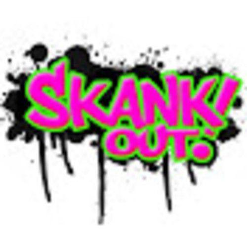 Skank Out (DnB Mix) by TroTTa Dj on SoundCloud