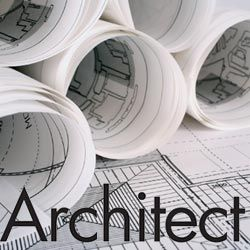 Architectural CAD Services: Non Disclosure Agreements
