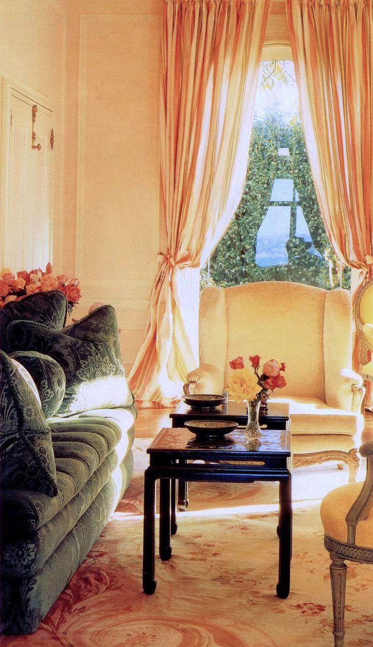 1980S Interior Design 65 Best 1980S Decor Interior Design Images On Pinterest  80 S