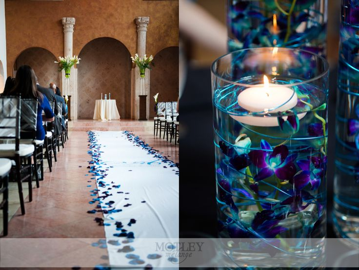 The Bell Tower on 34th Wedding, Houston Wedding Photographer | Houston Wedding Photographer - Motley Melange - Part 4910