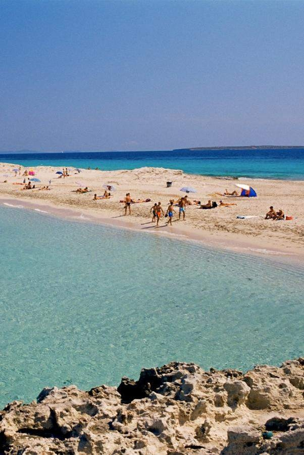 CEZ-Ilet, Formentera. Spain.I want to go see this place one day. Please check out my website Thanks.  www.photopix.co.nz