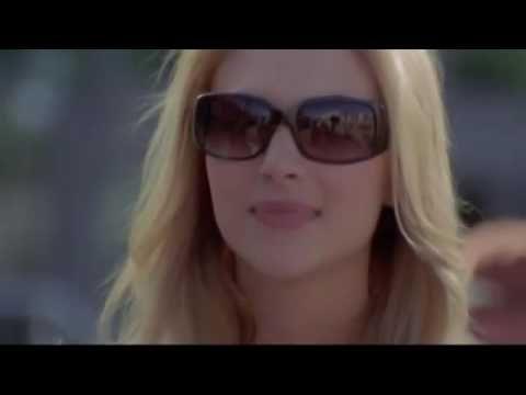 Cserebere szerelem - teljes film, magyarul