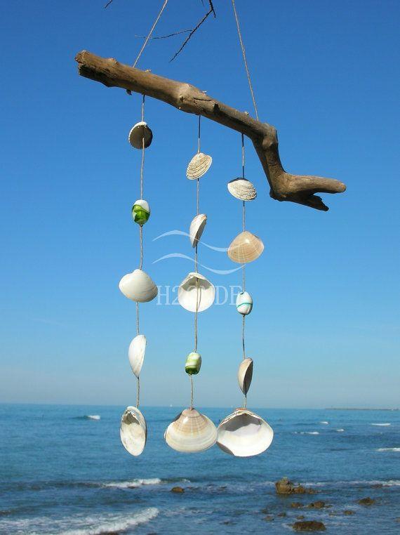 Oltre 1000 idee su decorazione in stile coastal su for Case in stile cottage sulla spiaggia
