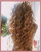 27 New Curly Perms For Hair for Loose Perms Long Hair