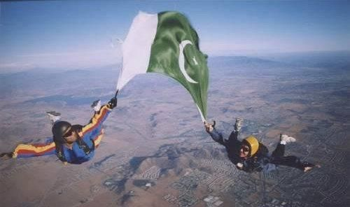pakistan 14 august pics hd | 14 August pakistan independence wallpapers