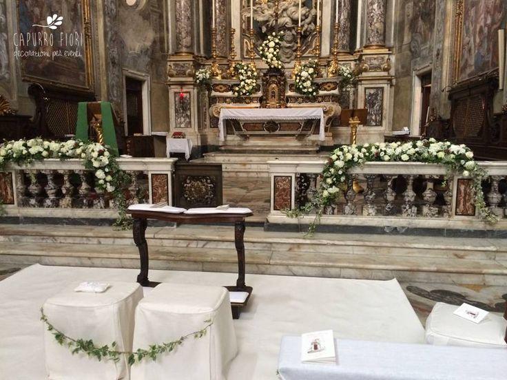 Chiesa di San Filippo Neri   Genova