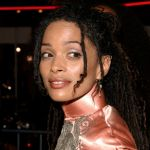Kveller Lisa Bonet Is 49 Today. Here Are 4 Times She Proved She's a Goddess