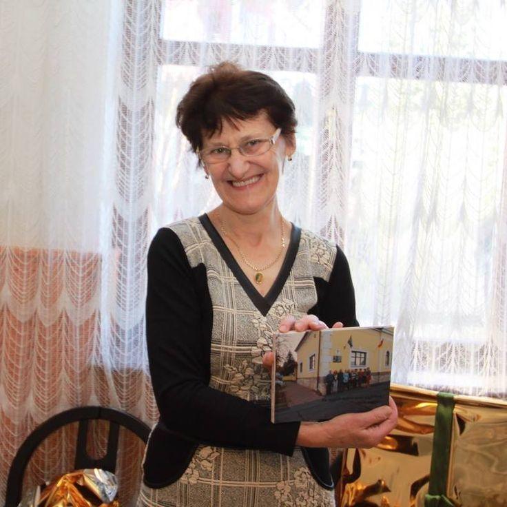 Eckert Manyi 1958-2017.