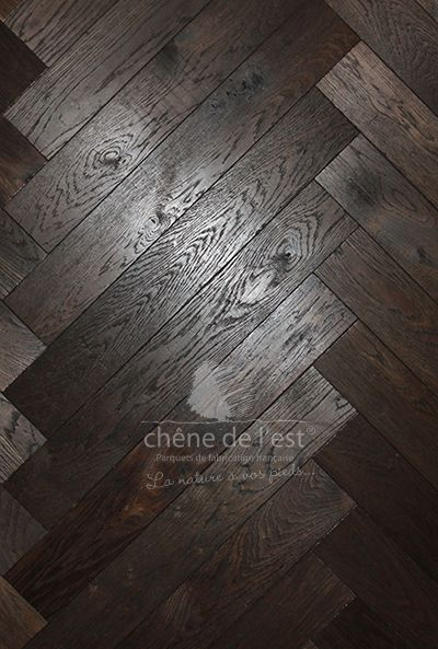 195 best flooring images on pinterest flooring austin texas and wood flooring