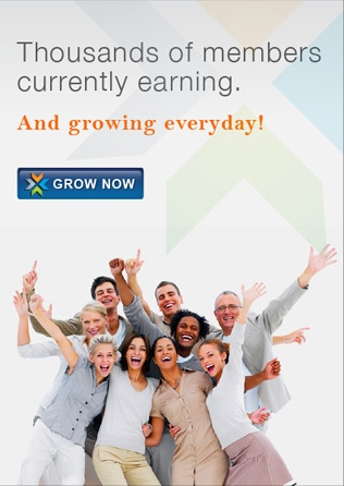New Associates Required for Global Leading Traffic Exchange    Multiple positions available with our company expanding in your area!  Full time, part time, spare time! Complete training, Flexible Schedule!  Providing: Social Networking Tools, Auto-Surf and Lead Capture Pages.    http://www.profitclicking.com/?r=q2hqa9qs5vv