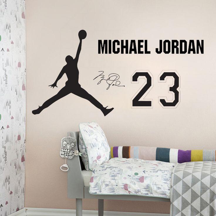 25+ Best Michael Jordan Art Ideas On Pinterest