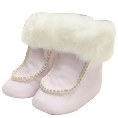 101 best Expensive Baby Shoes images on Pinterest