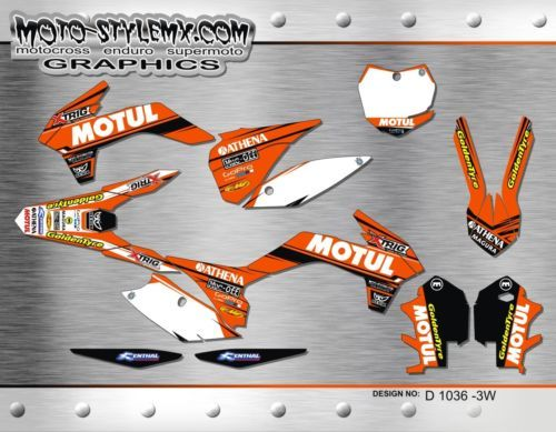 Moto-StyleMX-KTM-graphics-decals-kit-SX-SXf-125-250-350-450-2013-2014-2015
