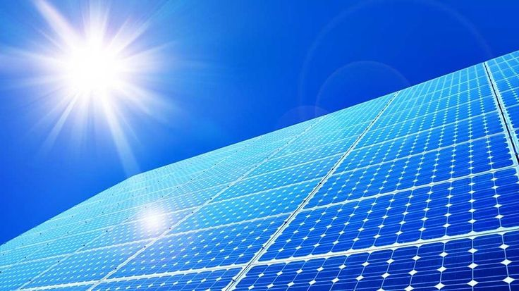 Solar energy is the prime of all other energies created naturally or with the aid of technology and innovation. Here is the basic idea of how you can revitalize your home with Solar Panels Melbourne.