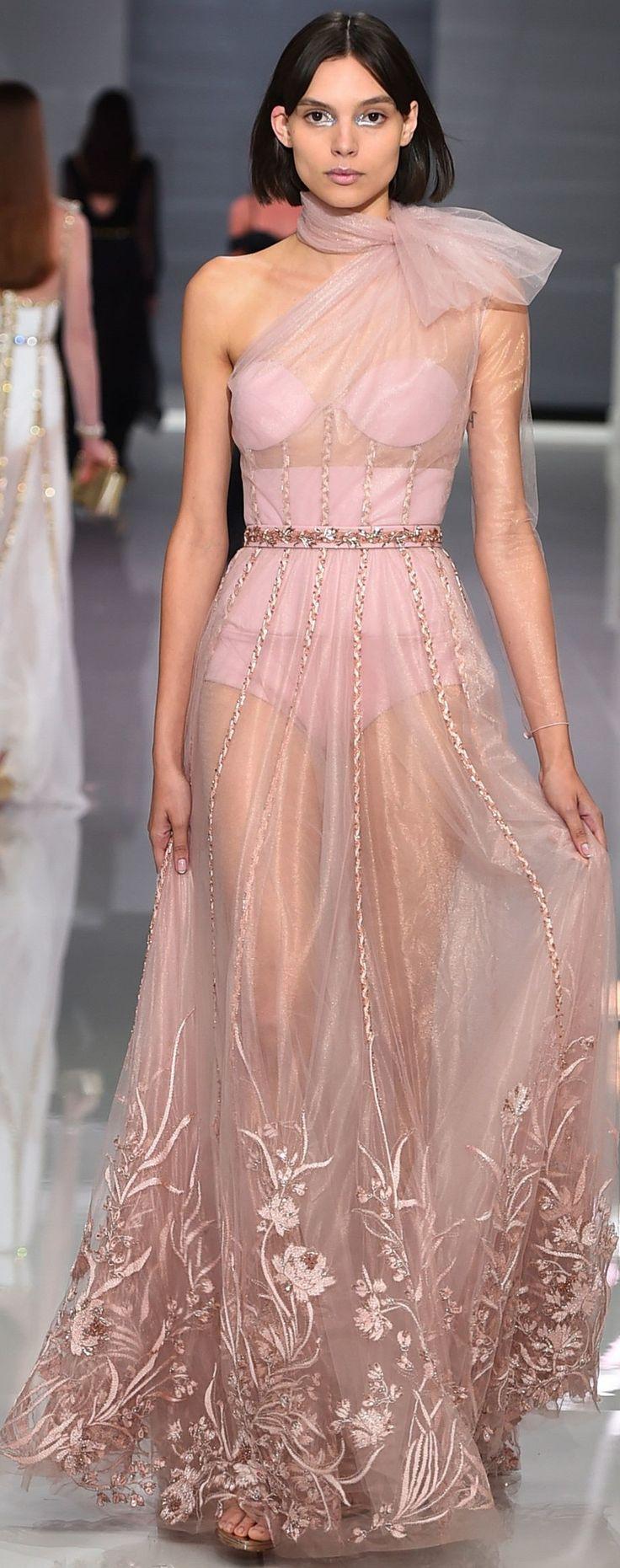 Mejores 377 imágenes de Beutiful lace en Pinterest   Vestidos de ...