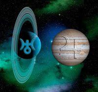 Αστρολογικές Αλχημείες: Δίας Τρίγωνο Ουρανός ~ Ξαφνική Πρόοδος ~ Προβλέψει...