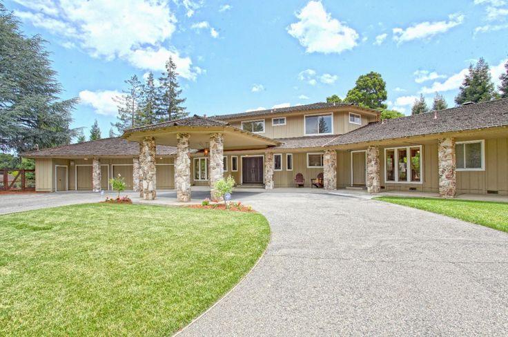 14880 Farwell CT, Saratoga, CA 95070 | Alain Pinel Realtors