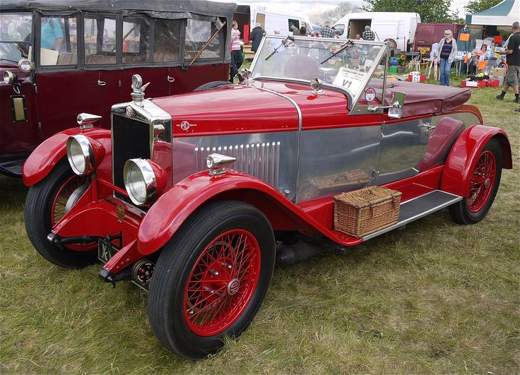1928 MG Maintenance of old vehicles: the material for new cogs/casters/gears could be cast polyamide which I (Cast polyamide) can produce