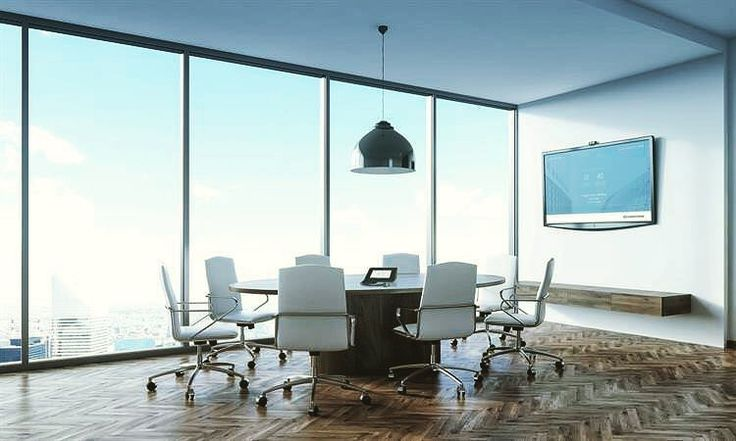 Get in touch with #convergencetechnologies today for all your audio visual #boardroom #meetingroom  and #huddleroom solutions. #johannesburg #capetown #capewinelands #durban