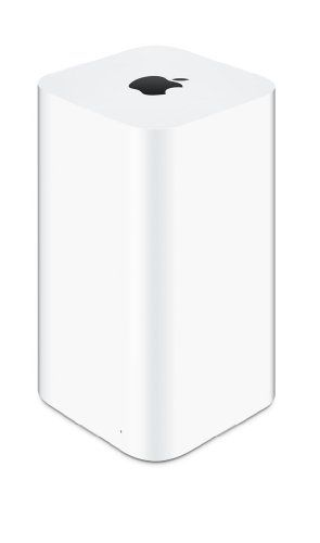 Apple AirPort Extreme Base Station (ME918LL/A)  http://www.discountbazaaronline.com/2015/12/05/apple-airport-extreme-base-station-me918lla-2/