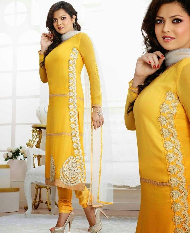 https://www.a1designerwear.com/gorgeous-yellow-designer-salwar-kameez-5