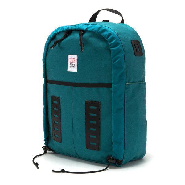Pin by Topo Designs on Packs & Bags   Backpacks, Bags, School backpacks