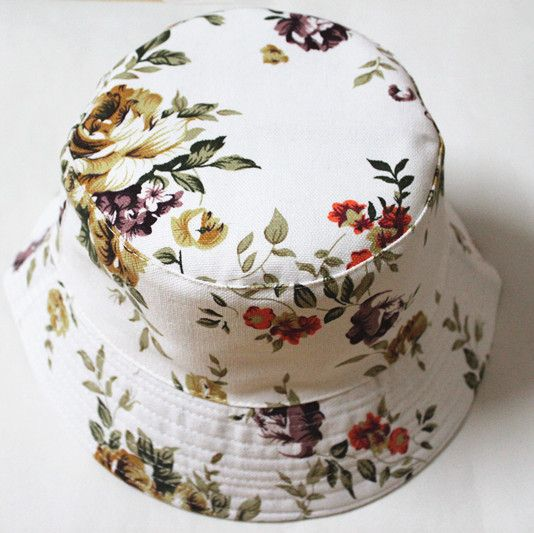 Cheap Bucket Hats on Sale at Bargain Price, Buy Quality hat women, hat brim, bucket hats for babies from China hat women Suppliers at Aliexpress.com:1,shaped:flat brim 2,Top Type:Flat 3,Department Name:Adult 4,Item Type:Bucket Hats 5,Pattern Type:Print