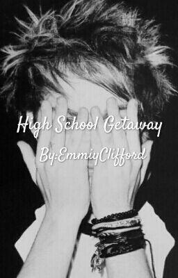 """You should read """"High School Getaway (M.C)"""" on #Wattpad. #fanfiction"""