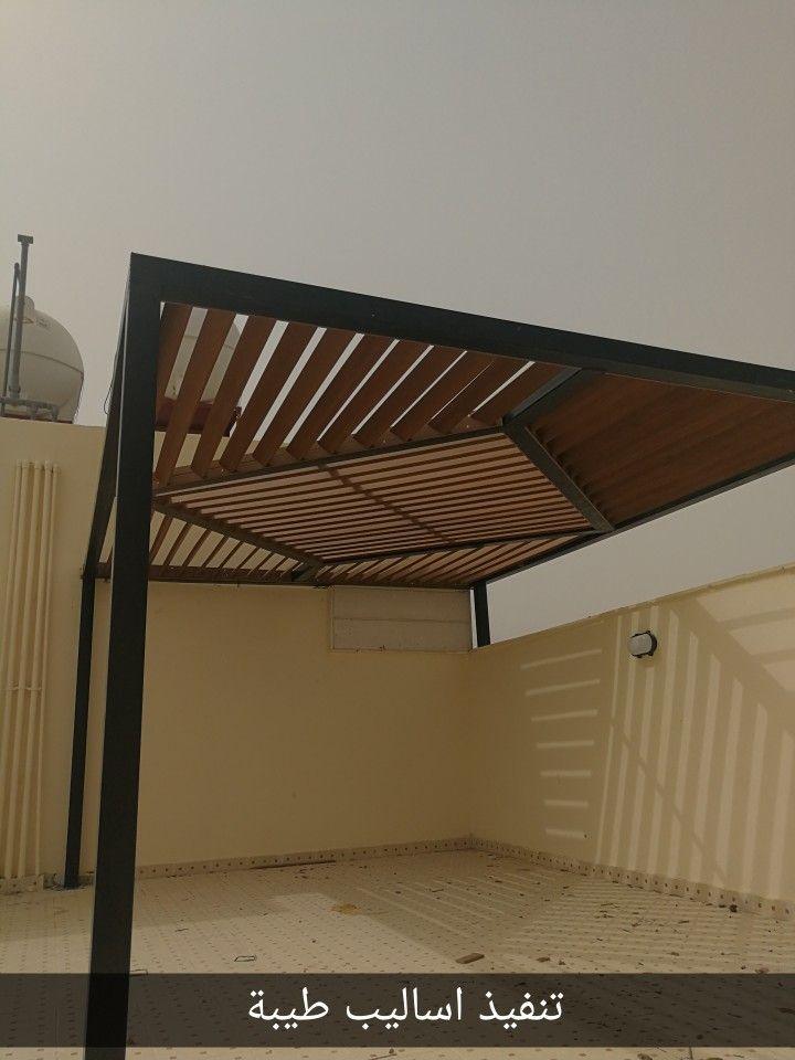 ديكورات خشبية خارجية مقاومة للعوامل الطبيعة والحرارة والماء والنمل الأبيض وغير قابلة للاشتعال وصديقة Loft Bed Home Home Decor