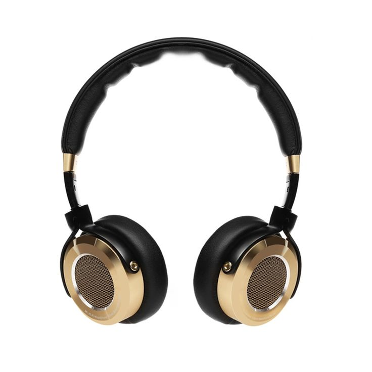 http://www.tomtop.com/xiaomi-mi-stereo-headphone-headset-earphone-with-35mm-jack-50mm-beryllium-diaphragm-knowles-mems-microphone-silverplated-copper-wire-32ohm-low-impedance-for-iphone-sumsung-pa2258.html