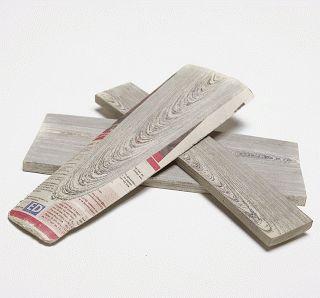 NewspaperWood (supercyclers)