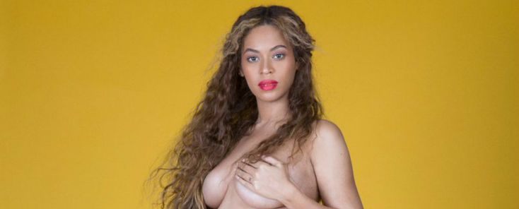 Celebrity Homes: Peek Inside Beyoncé and Jay Z LA Mansion     #celebritiesathome #beyonce #jayz #celebrityhousepictures #starshomes   See also: http://www.celebrityhomes.eu/