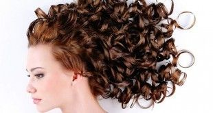 Capelli grassi cause rimedi naturali veloci e cosa fare per avere capelli sani e belli