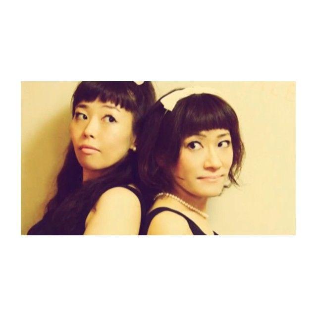FINALE  -otohana   ¥250 / $1.29  #music #musica #musique #musik #piano #itunes #instrumental