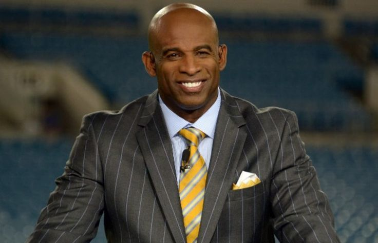 On September 10, 1989 in leadership history, Five days after hitting a HR for Yankees in a 12-2 win over the Mariners, MLB and NFL player Deion Sanders returns a punt 68 yards for a touchdown, his first. What's the leadership lesson? Be courageous and try new things as a leader, but remember to stick to your innate skills and talents as you explore options.   (Lee Ellis and Leading with Honor Leadership History)