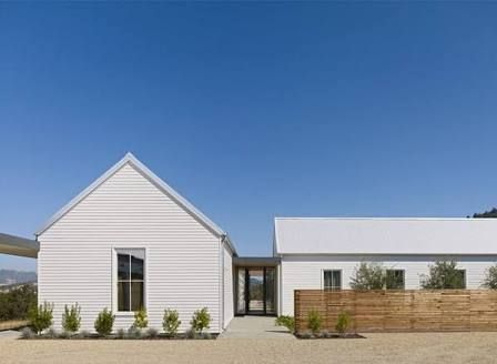 modern australian farmhouse design - Google Search